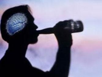 Учёные тестируют лекарство от запоя